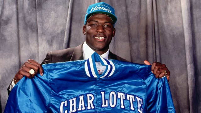 fc1bc1caef16e What We re Thankful For   20 - Vintage Charlotte Hornets