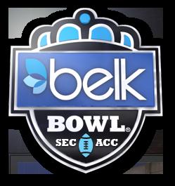 logo_belkbowl1