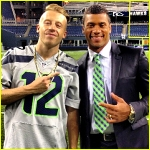 russell-wilson-macklemore-are-basically-bffs-see-their-fun-photos